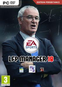 Telecharger LFP Manager 08 gratuitement, jeux, download et téléchargements pour  LFP Manager 08.LFP Manager 08 Noté 7/10 sur 1 votes. avec 1 avis d'utilisateurs à propos de jeux  LFP Manager 08 à télécharger.